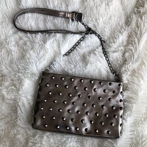 Melie Bianco Handbags on Poshmark d64b82997bba6